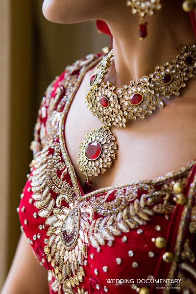 Deepika_Chirag_Wedding-293.jpg