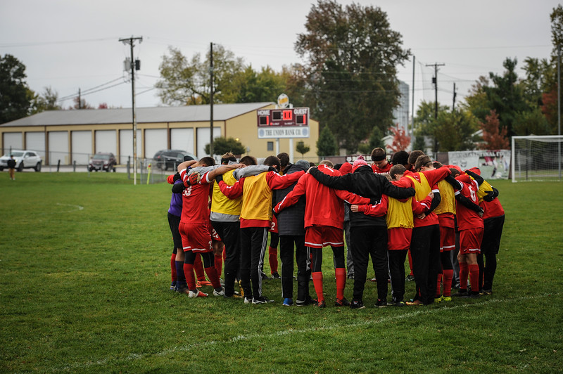 10-27-18 Bluffton HS Boys Soccer vs Kalida - Districts Final-353.jpg