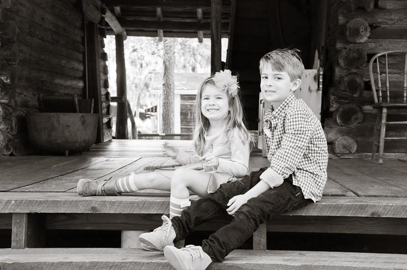 2012 Max & Ella (57).jpg