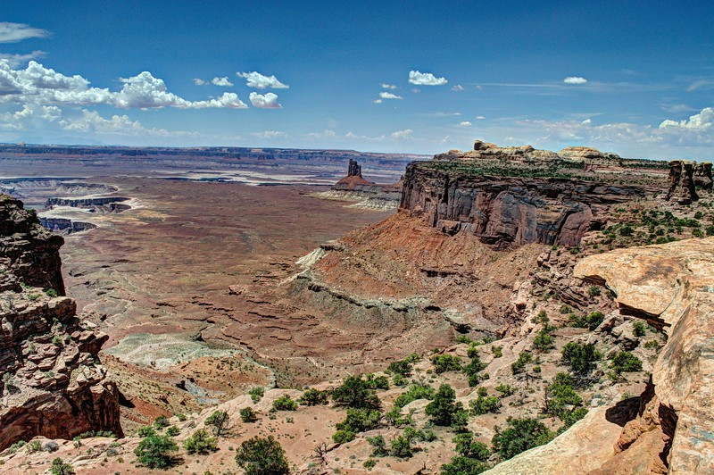Canyonlands-scene-Beechnut-Photos-rjduff.jpg