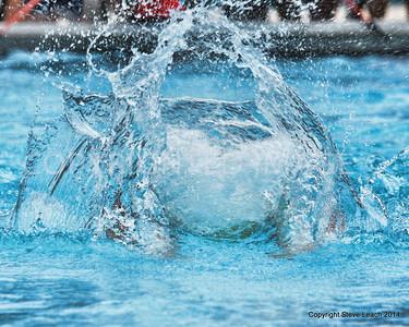 Blake HS Swimming