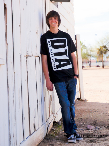 Zach Gabbard-2212446.jpg