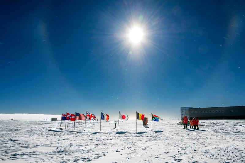 South Pole -1-4-18075514.jpg