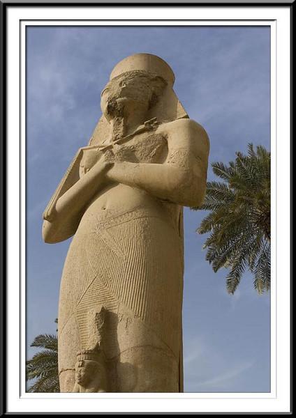 statue (55687651).jpg