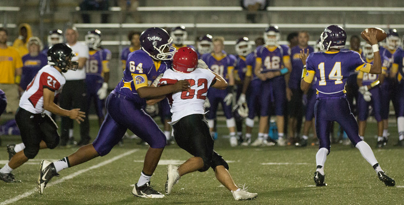 NAFO-JV-vs-NorthWestern-2017_85.JPG