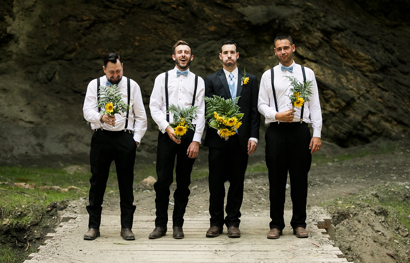salmon-arm-wedding-photographer-highres-2741.jpg