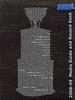2008-2009 CCHA Media Guide