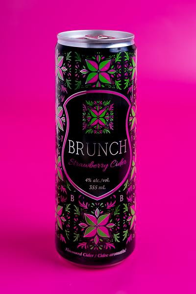 Drinkbrunch_DSCF1897.png