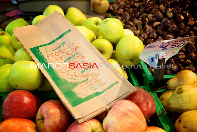 077-Market_Zone2014.jpg