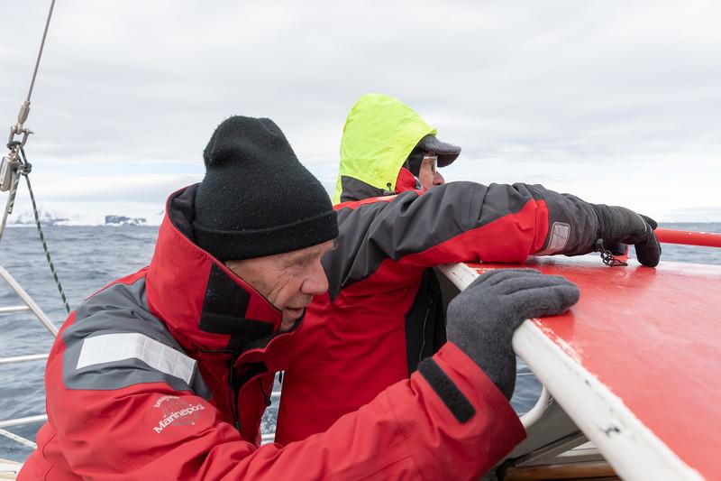 2019_01_Antarktis_02595.jpg