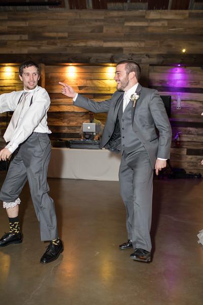 Houston Wedding Photography ~ Audrey and Cory-2167.jpg