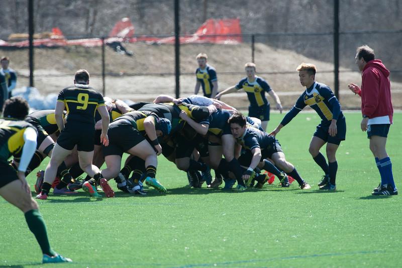 2015 Michigan Rugby vs. N Illinois 053.jpg