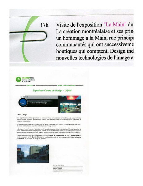 maindesign04_rapport_Page_022.jpg