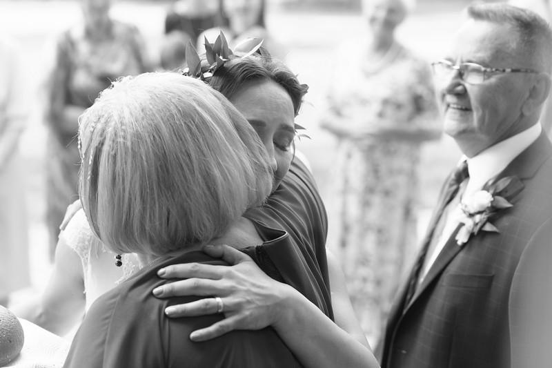Alise&Andris-WeddingActivities-69-Edit.jpg
