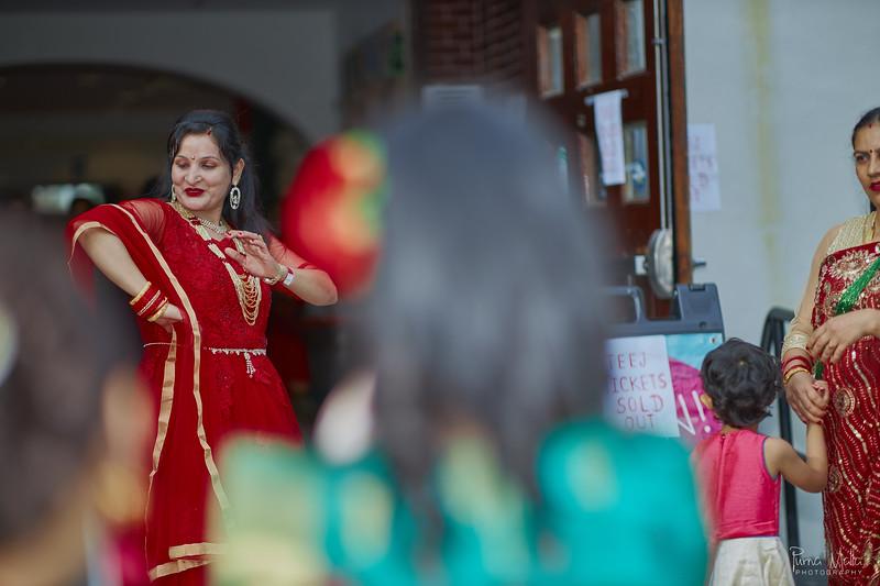 Teej Festival 2019 by NWGN 207.jpg