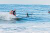 Surfing Long Beach 9-9-12-1219