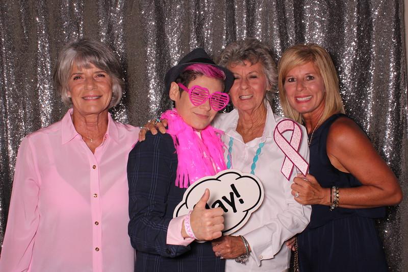 2018-10-10 Breast Health Symposium_109.JPG