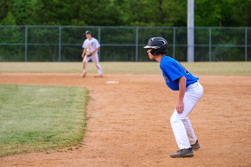 TCS Varsity Baseball 2021 - 338.jpg