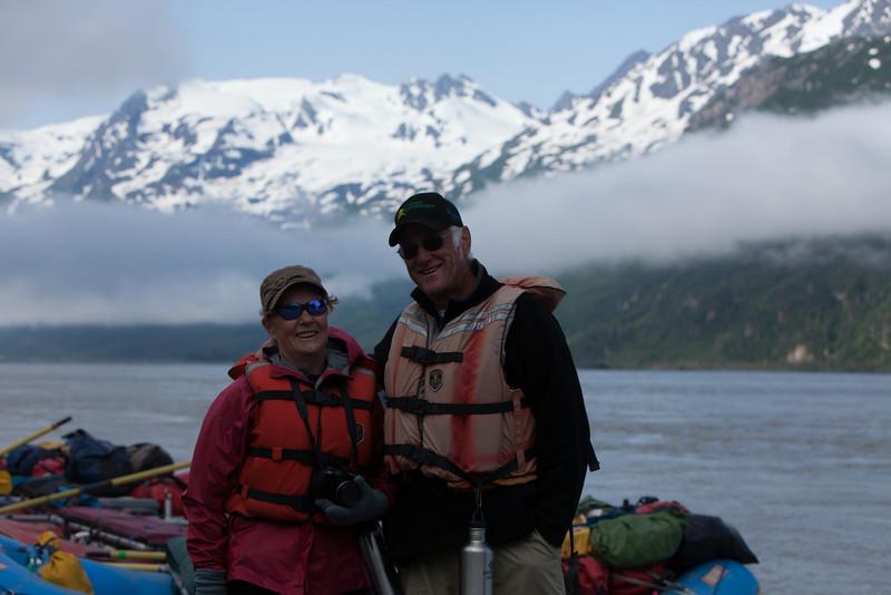 Alaska Copper River-8726.jpg