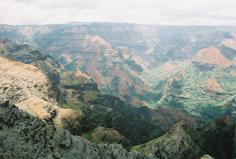 Hawaii-571.jpg