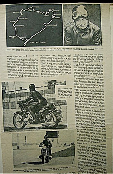 cycleworld article 3.jpg