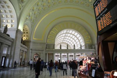 150324 Union Station