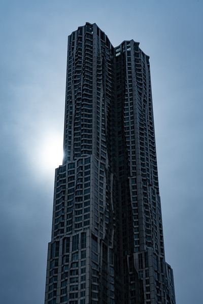 NY-by-Frank-Gehry-Brighter-1.jpg