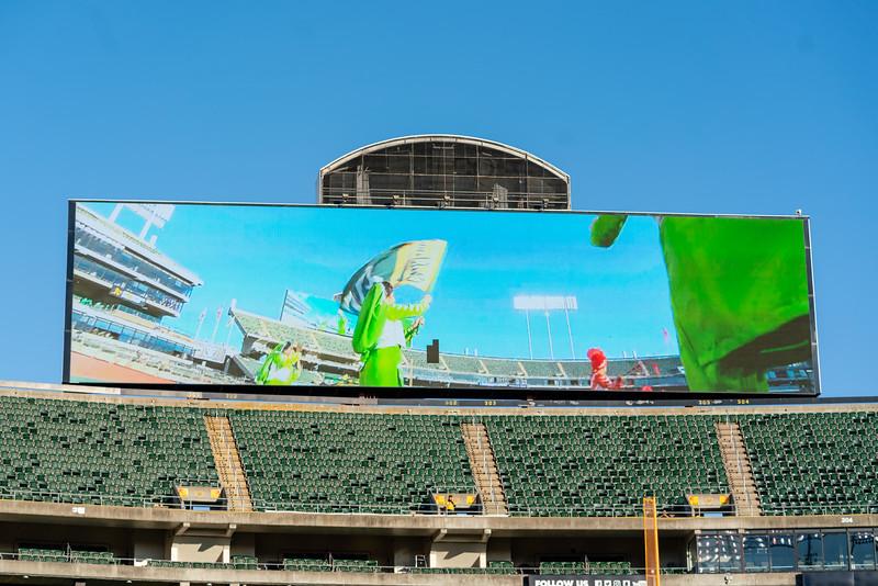 Oakland-As-Game-60.jpg