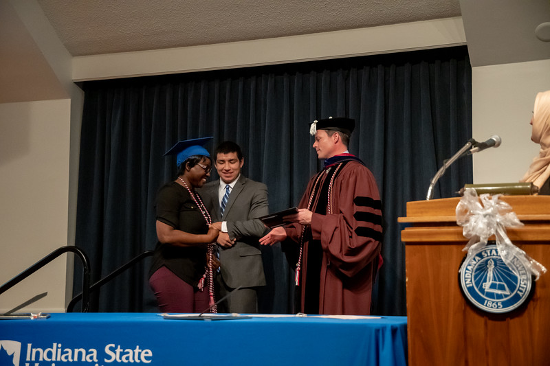 04 December 2019-Hispanic Global Graduation-5686.jpg