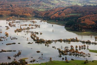 2012-11-06-Planina Plains Karst region