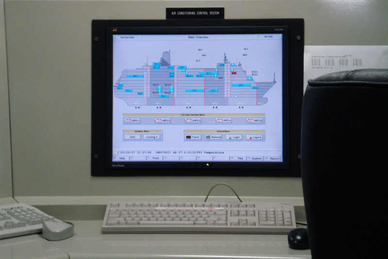 Engine Room Monitor 2.jpg