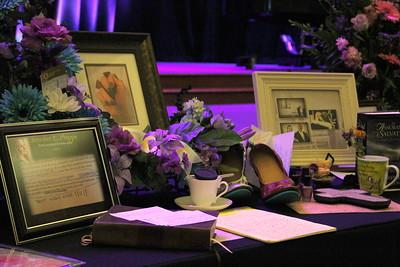Remembering Jennifer E. Phipps