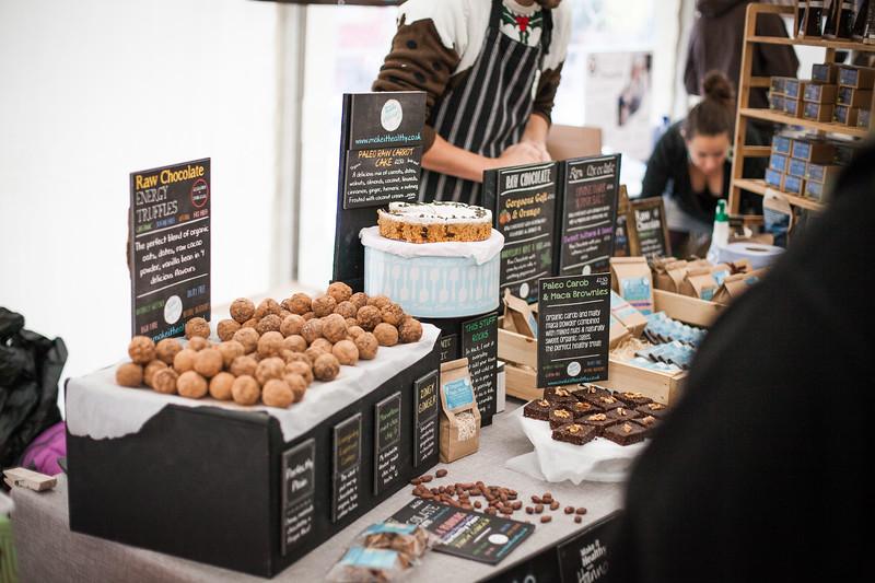 Shrewsbury Chocolate Festival-28.jpg
