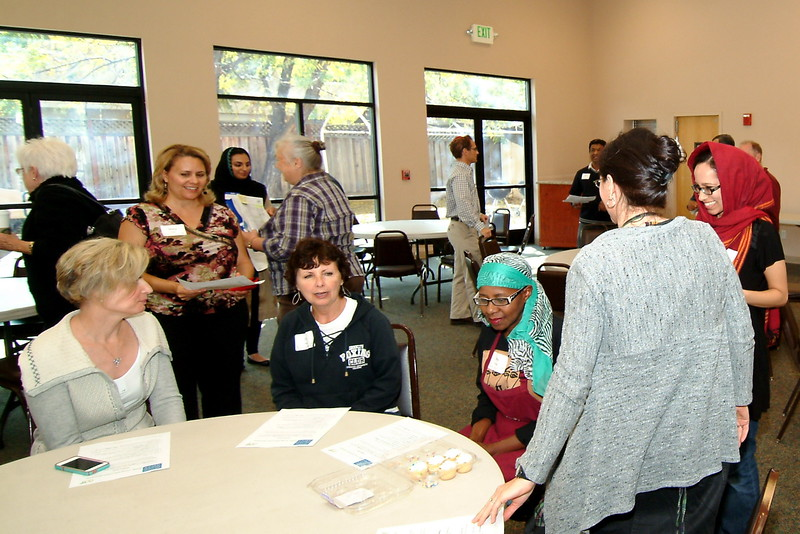 abrahamic-alliance-international-abrahamic-reunion-community-service-san-jose-2013-10-27_14-15-15-ii-ray-hiebert.jpg
