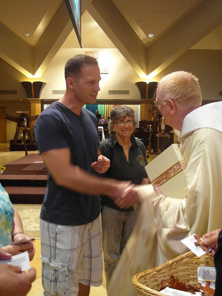 2013 10-6 New Parishoners 024.JPG