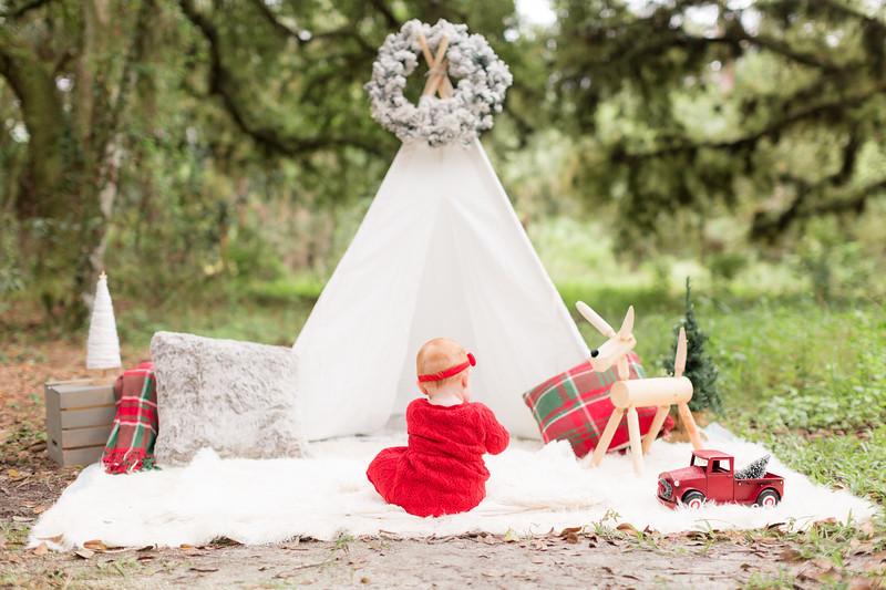Holiday Minis- Heliin Family-46.jpg