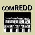 comREDD logo text 2sm.jpg