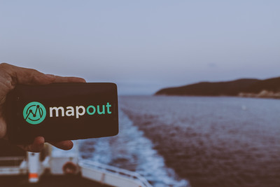 MAPOUT LEARNING