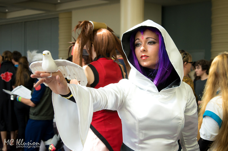 MegaCon Saturday_3219a1.jpg