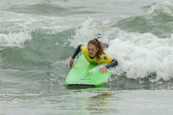 2020-06-30 Banzai Surf Camp