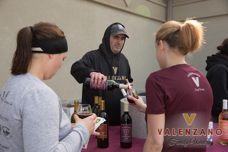 Valenzano Wine 5K 2015 - 01299.jpg