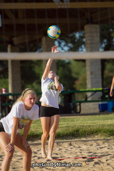 APV_Beach_Volleyball_2013_06-16_8928.jpg