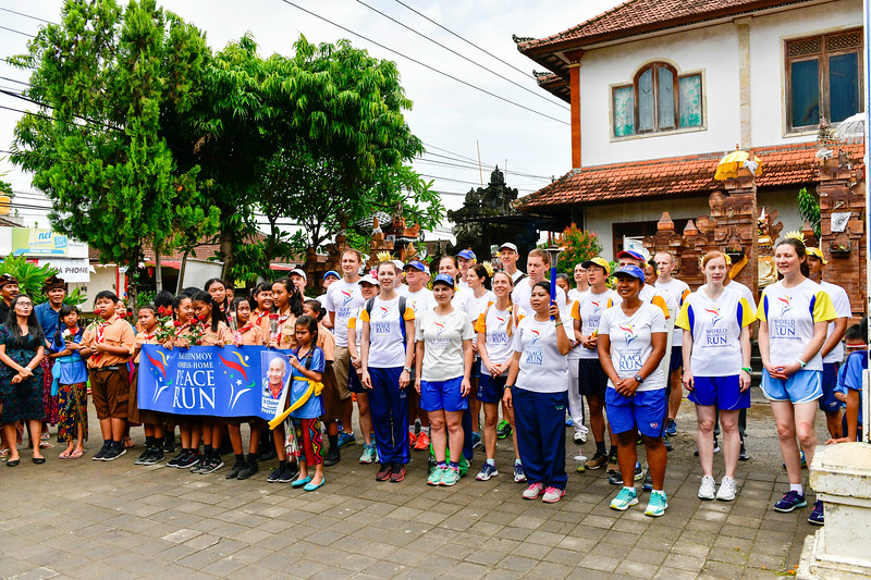 20190201_PeaceRun School#3_33_b.jpg