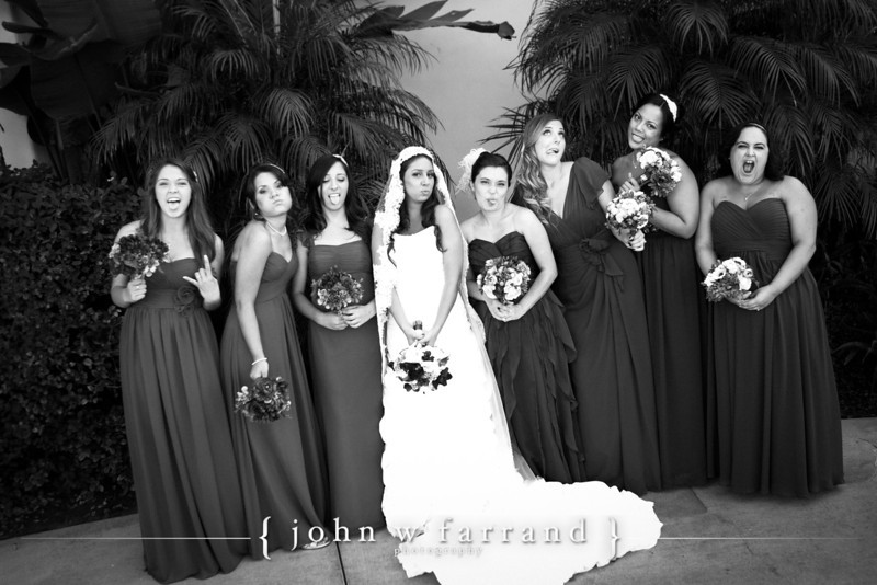 CookWedding-084.jpg