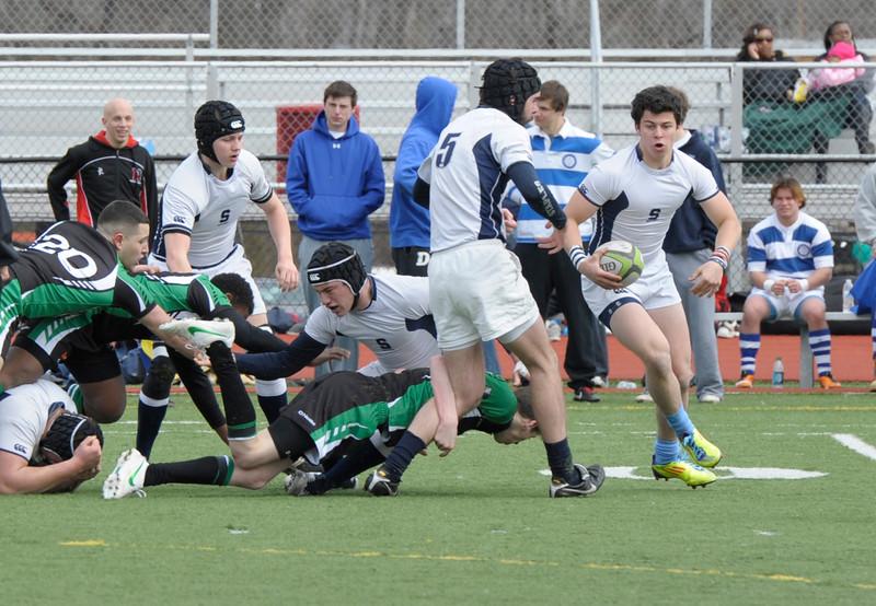 rugbyjamboree_136.JPG