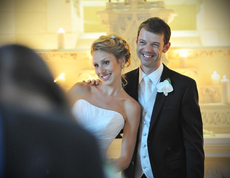 Helen and Frederick Wedding - 216.jpg