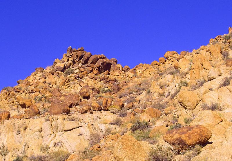 pinto hills rocks.jpg