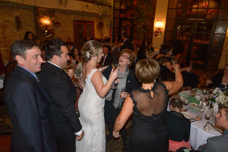 danielle_amir_wedding_party-127.jpg