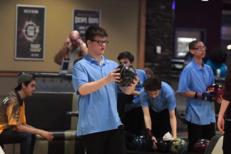 bowling_7742.jpg