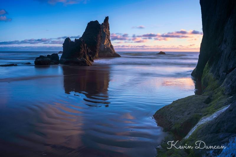 Arcadia Sunset w.Moss3589.jpg